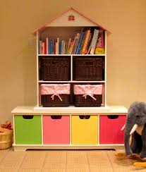 find out ideal kids bookshelf in here furniture image of paint