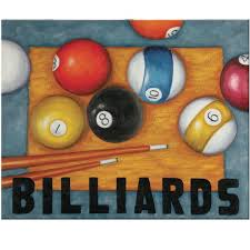 pool table wall art 40 best pool tables and accessories images on pinterest pool