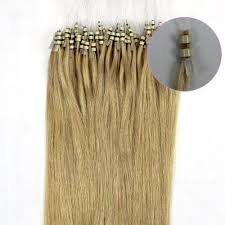 micro ring hair extensions review micro ring hair extensions review 2012 remy indian hair