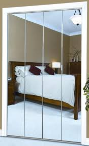 Bifold Closet Door Parts Closet Bifold Closet Door Parts 8 Best Closet Doors Images On