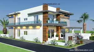 Pakistani House Floor Plans by Pakistani House Floor Plans With Pictures Wood Floors