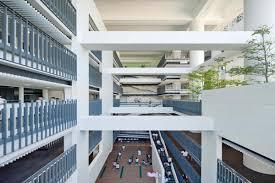 interior design certificate hong kong singapore international school hong kong secondary school cus