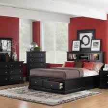 silver 3 or 5 piece bedroom suite windsor silver bedroom set