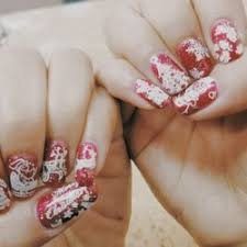 queen nail 17 photos nail salons 5706 w 88th ave