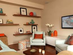 decorate your apartment home design