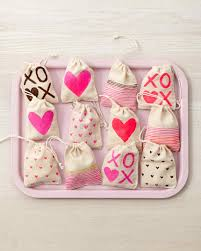 treat bags s day treat bags martha stewart