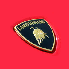 lamborghini logo wallpaper lamborghini logo wallpaper ipad ls