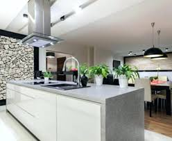 cuisine coriandre plan de travail en corian plus gallery of decoration big dre kg en