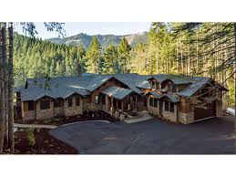 Montana Ranches For Sale Otter Buttes Ranch by Residential Search Results From 1 000 000 To 100 000 000 In All