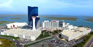 harrah s hotel new orleans front desk harrah s resort atlantic city in atlantic city hotel rates
