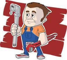 plumbing brentwood franklin nashville brentwood