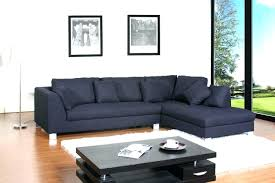 conforama soldes canap articles with soldes conforama canape dangle tag conforama soldes