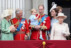 what is the british royal family u0027s net worth closer weekly