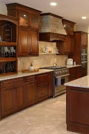 cupboards with light floors cabinets with white granite countertops countertopsnews