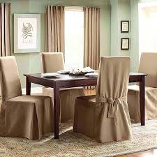 Cushion Covers For Dining Room Chairs Seat Cover Luxury Seat Covers For Dining Chai Letsplaycalgary