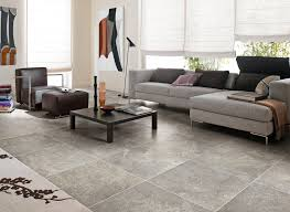 home and decor flooring valor gallant gray tile flooring home inspiration interior
