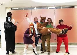 Halloween Costumes Scooby Doo 73 Halloween Costumes Images Halloween