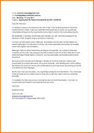 retail cover letter resume cv cover leter
