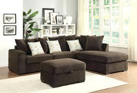 c shaped sofa sectional u2013 knowbox co