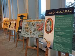 dickinson college latin american latino and caribbean studies blog