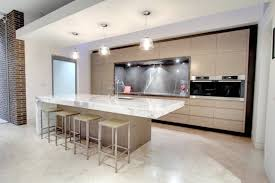 kitchen island benches full image for kitchen island bench designs 33 stunning design on
