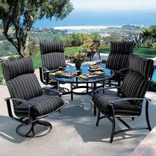 Tropitone Patio Furniture Clearance 114 Best Lowes Outdoor Furniture Images On Pinterest Backyard