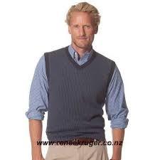 chaps sweaters big chaps textured cardigan sweater steel