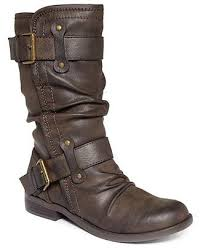 buy boots for 157 best boots images on shoes cowboy boot and shoe boots