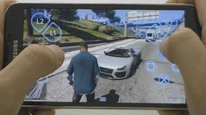 gta 5 data apk gta 5 on android apk data for free 100 working 2016