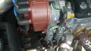 my h22a4 to jdm h22a swap thread honda prelude forum