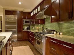 Kitchen Island With Sink And Dishwasher And Seating by Kitchen Room Kitchen Kitchen Island Sink Dishwasher Modern