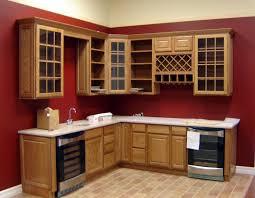 wine rack kitchen cabinet kitchen cabinet entrancing corner upper