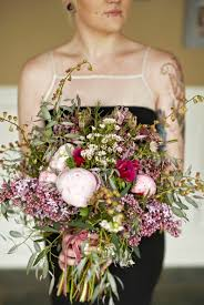wedding flowers galway and bridal flowers