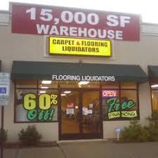 carpet flooring liquidators rugs 4902 wilkinson blvd