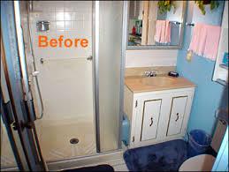 Handicap Bathroom Design Handicap Accessible Bathroom Design Home Design Ideas