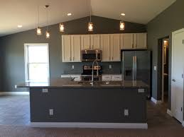 3 car garage usda territory lot 17 timber trails wright city 3 car garage we make it easy 3 bedroom 2 bath ranch home has welcoming entry foyer vaulted great room dining and kitchen