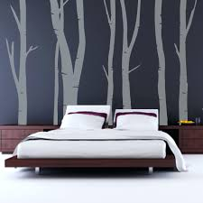 Grey And Brown Bedroom Color Palette Dark Brown Wall Paint U2013 Alternatux Com