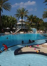 Seeking Miami Seeking The Real Vintage Side Of Miami Sfgate