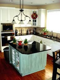retro kitchen islands vintage kitchen island moneyfit co