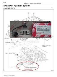 lexus wiring harness 2006 camshsft lexus wiring diagram instructions