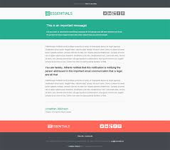 templates for business communication business emails templates roberto mattni co