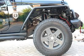 jeep fender flares jk jk fender chop best fender 2017