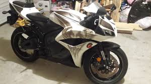second hand honda cbr 600 for sale pages 19121828 new or used 2009 honda cbr 600 600 and other