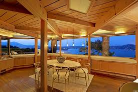 Home Design Story Gems by Midcentury Modern Gem With Panoramic Bay Views Asks 3 6m Curbed