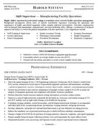 to civilian resume template to civilian resume 19 resumes 15 professional experience