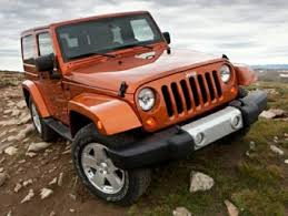 jeep rubicon colors 2014 2015 jeep wrangler rubicon 2dr 4 4 specifications features curb