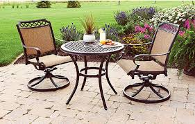 Ikea Patio Chairs How Patio Furniture Ikea Transforms Your Outdoor Ambiance Video