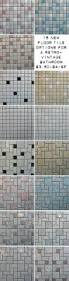 mosaic bathroom tile designs tags mosaic floor tile pattern