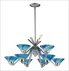 Cheap Kitchen Light Fixtures by Kitchen Small Kitchen Lamps Kitchen Light Cover Nautical Outdoor