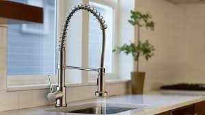 new kitchen faucets ultimate kitchen releases a new kitchen faucet